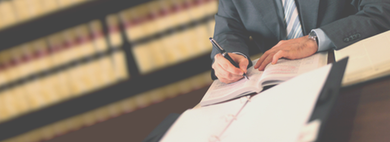 What are the consequences if you breach a sales contract?