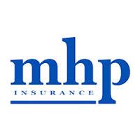 MHP Insurance
