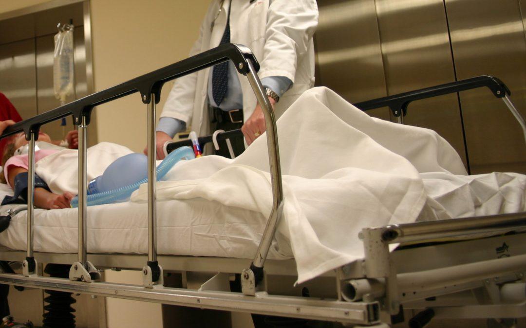 How we handle traumatic brain injuries