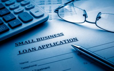Small Business Loans During COVID-19