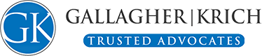 Gallagher Krich, APC: Business Law, Contracts & More