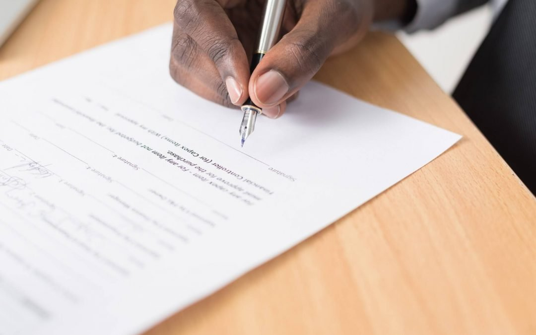 What is the breach of contract statute of limitations in California?
